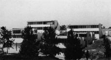 Neutra.ApartamentosStrathmore.1.jpg