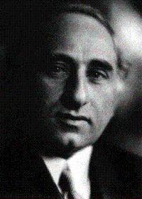 Pierre Chareau.JPG