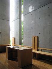 Sunday School ,Osaka,1999