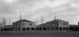 VanEyck.OrfanatoAmsterdam.6.jpg