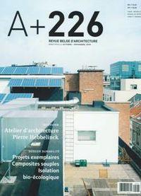 A+ArchitectureBelgium.jpg