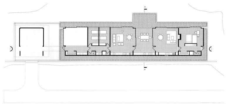 Casa magney-planta baja.jpg