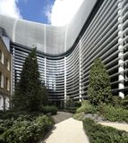 The Walbrook, Londres (2005-2010)