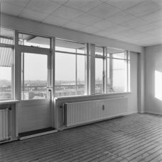 INTERIEUR, WOONKAMER - Rotterdam - 20270581 - RCE.jpg