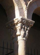 Iglesia del Salvador. Segovia.3.jpg