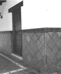 FUENTE: Gres de Aragón Cañada, S.A.