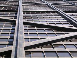 John Hancock Center.6.jpg