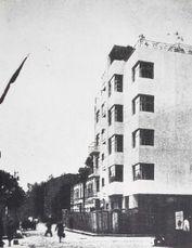 Moisei Ginzburg.Apartamentos Gosstrakh.1.jpg