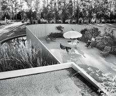 Richard Neutra.Casa von Sternberg.4.jpg