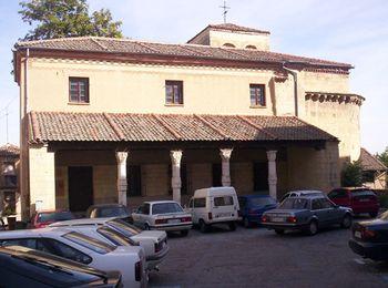 San Nicolas. Segovia.jpg