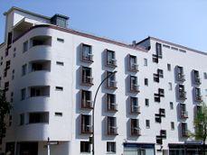 Scharoun.ApartamentosKaiserdamm.4.jpg