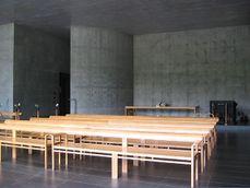 TadaoAndo.IglesiaAgua.6.jpg