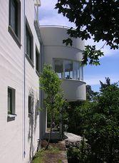 Villa Markelius 2008d.jpg