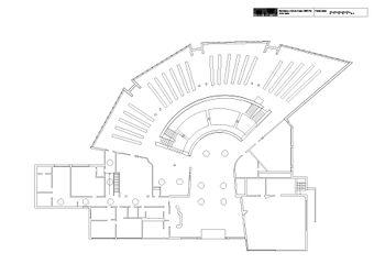AAlto.Biblioteca del Colegio Benedictino Mount Angel Página 2.jpg