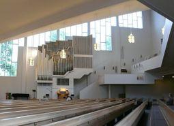 AlvarAalto.IglesiaCruzLahti.3.jpg