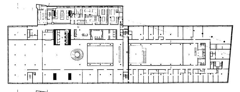 Archivo:Jacobsen.RoyalSAS.Planos2.jpg