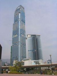 Nina Tower 0602.JPG