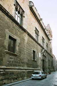 Palermo-Palazzo-Abatellis-bjs2007-01.jpg