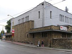 PeterBehrens.SinagogaNeologica.3.jpg