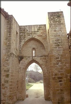 Puerta de Bernedo.jpg