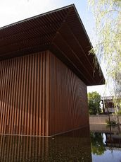 Tadao.TemploKomyoJi6.jpg