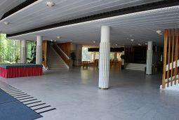 Aalto.UniversidadPedagogia.8.jpg