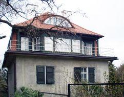 Casa Stoessl, Viena (1911-1912)