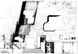 Alvar Aalto.pabellon finlandes 1939.2.jpg