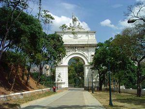 Arco de la Federación Caracas.jpg