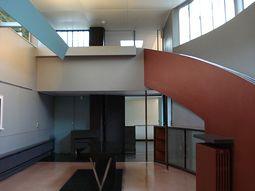 Casas La Roche Jeanneret.2.jpg