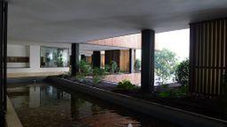 Coderch.EdificioGirasol.8.jpg