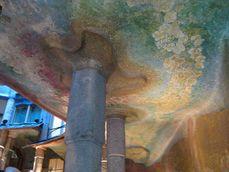 Gaudi.Casa Mila.6.jpg
