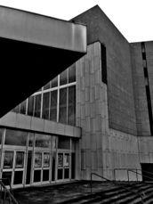 Hans Scharoun .TeatroWolfsburgo.3.jpg