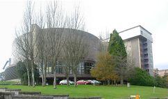 Facultad de Medicina, Oviedo (1970)