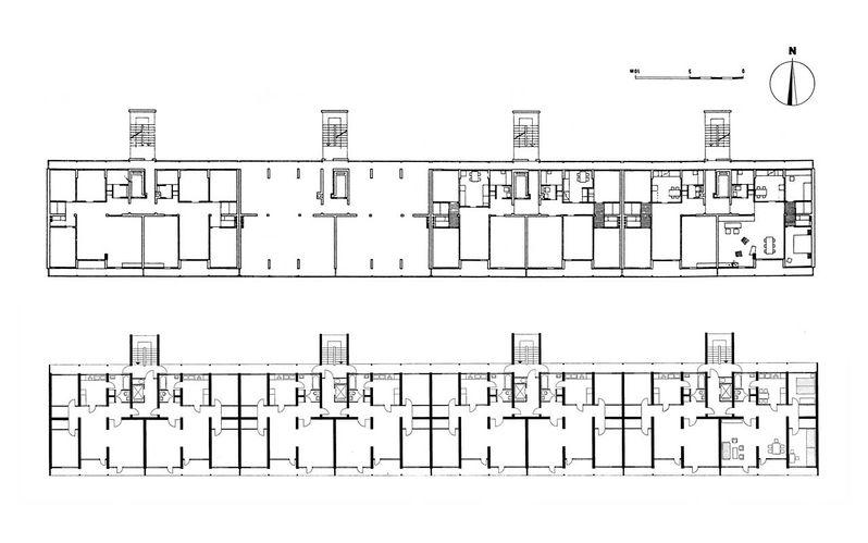 Schwedenhaus.Interbau.Planos1.jpg