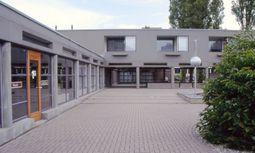 VanEyck.OrfanatoAmsterdam.11.jpg