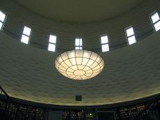 Biblioteca publica de Estocolmo.4.jpg