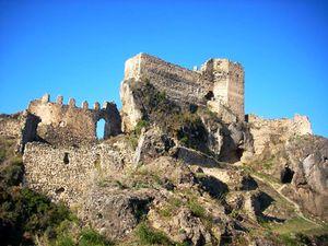 CastilloMauz.jpg