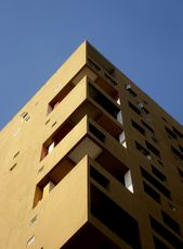 CharlesCorrea.ApartamentosKanchanjunga.6.jpg