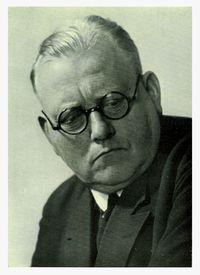 Fritz Hoger.jpg
