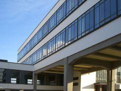 Gropius.Edificio Bauhaus.6.jpg