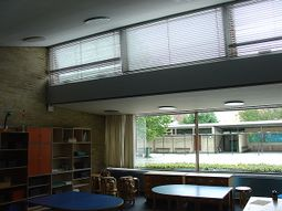 Jacobsen.ColegioMunkegard.5.jpg