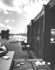 Paul Rudolph.CasaCocoon.3.jpg
