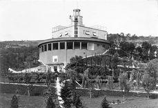VillaGirasole.2.jpg