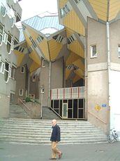 20060926-kolk2.jpg