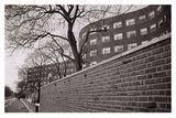 Aalto.BakerHouse.4.jpg