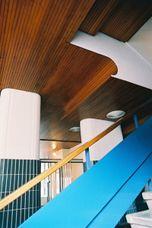 Aalto.NeueVahr.4.jpg
