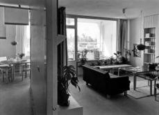 Aalto.ViviendasHansaviertel.13.jpg
