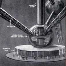 Atomium.a3.jpg