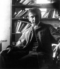 August Endell.jpg